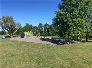 Prairie Grove Park